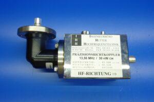 IHH-1356-MHz-Directional-Coupler-REF40515.jpg