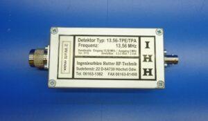 IHH-RF-Detektor-Type-13.56-TPE-TPA-REF40516.jpg