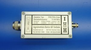 IHH-RF-Detektor-Type-TPE-TPA-Cheb-13.56-Mhz-REF40517.jpg