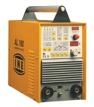 INE-AL-180-Inverter-Tig-AC-DC-Welder_23648.jpg