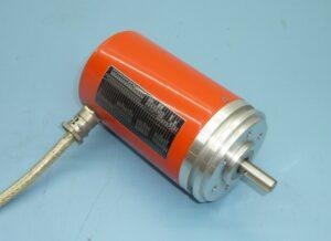 Ideacod-UHM91223R-REF40390.jpg