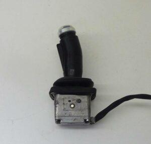 Industrial-Control-187-Spraymec-Joystick-REF37807-4.jpg