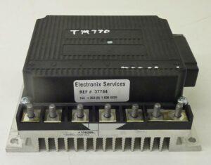 Industrial-Control-20220041-REF37744-2.jpg