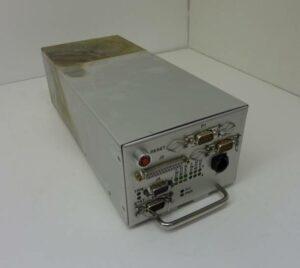 Industrial-Control-913943-001-REF37395.jpg