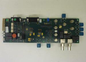 Industrial-Control-Benetel-Mux-Card-REF37292.jpg