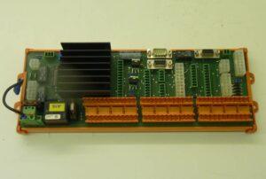 Industrial-Control-Cincon-CHB100-24S24-REF-37799.jpg