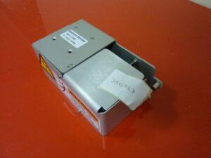 Industrial-Control-DPBC-Controller-FSL-DAL-REF37330-2.jpg