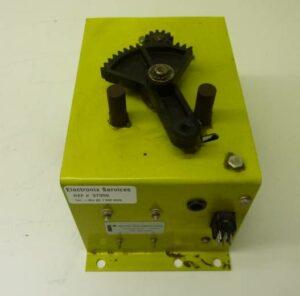 Industrial-Control-Rilton-Electronics-REF37959-2.jpg