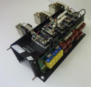 Industrial-Control-SCR-module-10-9708-BJ-REF-37103-2.jpg