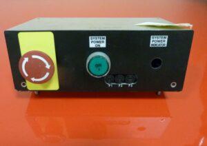 Industrial-Control-SDR-EMO-BOX-REF37329.jpg
