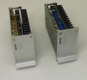 Industrial-Control-Stepper-Controller-5-Phase-REF37668-4.jpg