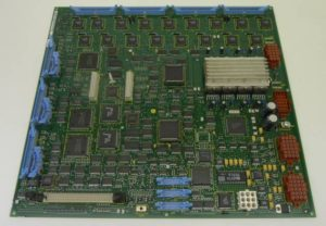 Interface-Board-00.785.0016-A-EWK-2411-1297-2-REF-37102.jpg