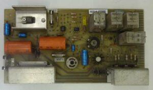 Interface-Board-046-58-REF37229.jpg