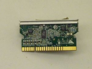 Interface-Board-Celestica-073-20858-04-Rev-B-REF37673.jpg