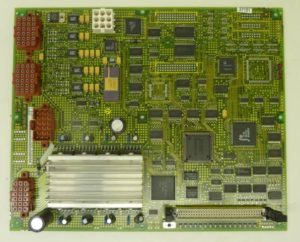 Interface-Board-EWK2-Bauseite-REF-37101.jpg