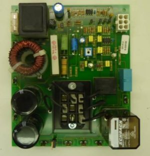 Interface-Board-GS-41-3-REF36996.jpg