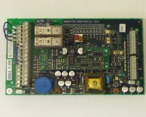 Interface-Board-SIEI-PETER-LONGO-SCS1038E-REF37685.jpg