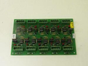 Interface-Board-SuKTronic-OKV9811-4.2-REF37964-2.jpg