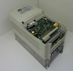 Inverter-F5-16F5A1G-Yl00-REF37339.jpg