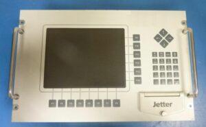 Jetter-Viadukt-T-3RGB-P-REF39553-1.jpg