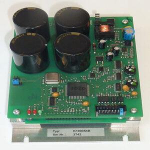 K190054b_PCB_big.jpg