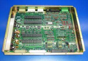 KATO-COR3-200-Frame-Terminal.jpg