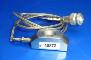 KISTLER-9232AQ03-Stain-Gauge-REF40872.jpg