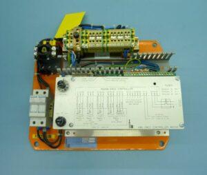 KMG-EMC-Controller-Model-MA208-REF39992.jpg