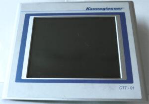 Kannegiesser-CTT-01_23789.jpg