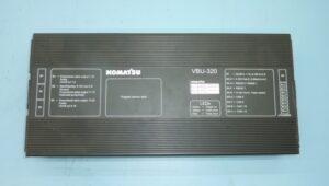 Komatsu-VBU-320-Industrial-Control-REF40384.jpg