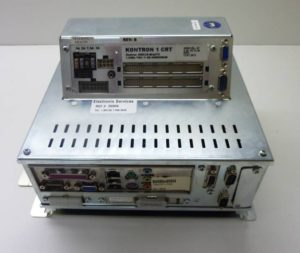 Kontron-1-CRT-kontrona_886LCD-M-mITX-2-REF-36804.jpg