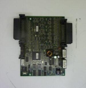 LAS-MODULE-LAS-FM-99009-REF39026.jpg