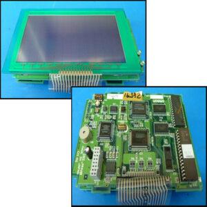 LCD_PCB_KAS_28591.jpg