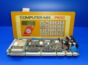 LODAM-Automatic-Computer-Mix-P600-REF40502.jpg