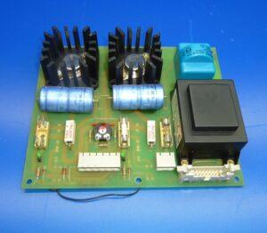 LP453-IND03-Circuit-board-REF40619.jpg