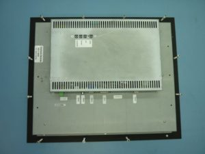Large-touchscreen-REF40304-2.jpg