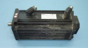 Lenze-Motor-Type-MCA-13I41-RS0P1-A19N-REF40404.jpg