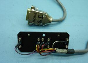 Light-source-seal-for-CCD-array-aligner-REF40317-1.jpg