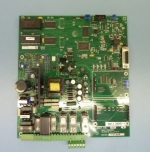 Loma-metal-detection-board-REF39345-1.jpg