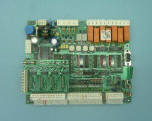 MEA-50244B-REF39681.jpg