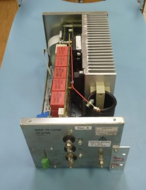MEERSTETTER-ENGINEERING-GSS-10.12.96-REF-39928.jpg