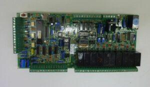 MEIRF-06-REF-38877.jpg