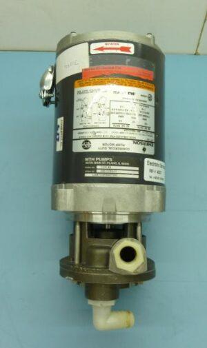 MTH-Pumps-T31F-SS-REF40237-1.jpg