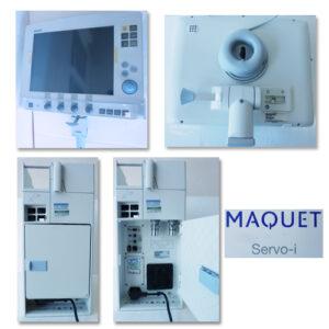 Maquet-Servo-i-Ventilator_big.jpg