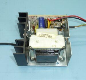 Mascot-type-8937-Power-Supply-REF40338-1.jpg