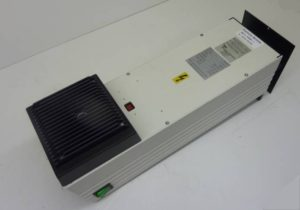 Medical-Device-Tecnical-Instrument-Company-Inspect-880-REF37248-3.jpg