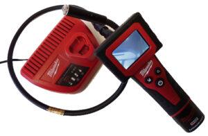 Milwaukee-C12IC-Cordless-Digital-Inspection-Camera_big.jpg
