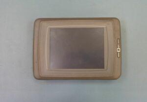 Mitsubishi-Operator-panel-E1071-REF39895-1.jpg