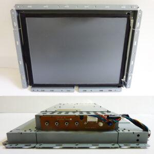 Monitor-S5FX-TA-AU51N-3002_22203.jpg