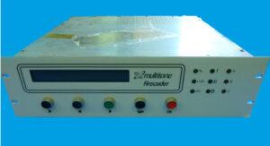 Multitone_Firecoder_RPE_1600_28832.jpg